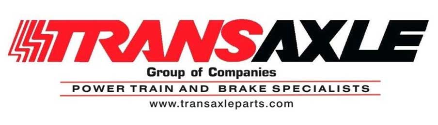 Transaxle Group of Companies